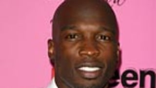 Oops! DWTS' Chad Ochocinco's Cereal Accidentally Touts Phone Sex