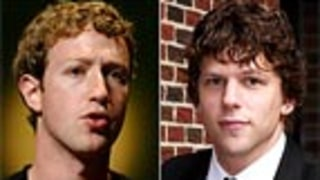 Social Network Star: How I Turned Into Mark Zuckerberg