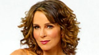 DWTS' Jennifer Grey: Why I Refuse to Get Botox