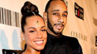 Alicia Keys, Swizz Beatz Welcome a Baby Boy