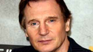 Liam Neeson Replaces Mel Gibson in Hangover 2