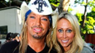 Sources: Miley Cyrus' Mom Had Affair With Bret Michaels