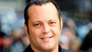 Vince Vaughn: Why I'm