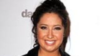 Bristol Palin: I Forgot to Vote in Midterm Elections