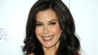 Why Teri Hatcher Is Taking Ex-Husband Back to Court