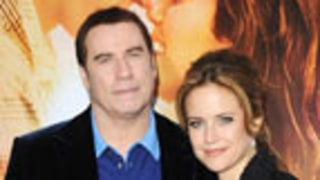 Rep: Actress Kelly Preston