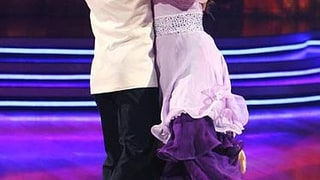 Week 2 - Quickstep