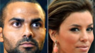 Tony Parker: I Wasn't Blindsided by Divorce