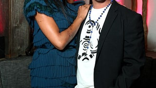 Brandy and The Situation