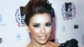 Find Out Which Celeb Asked Out Newly Single Eva Longoria
