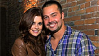 NY Yankee Nick Swisher: How My Mustache Saves Lives