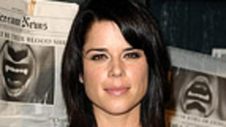 Neve Campbell: How I'm Feeling After My Divorce