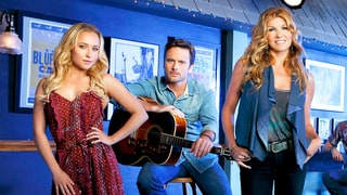 'Nashville' May Live on at CMT After ABC Cancellation: Details