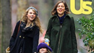 Maggie Gyllenhaal Talks About Thanksgiving With Taylor Swift