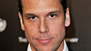 Dane Cook's Half Brother Ordered to Pay Him $12 Million