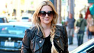 Get Stephanie Pratt's Moto Jacket For Less Than $50