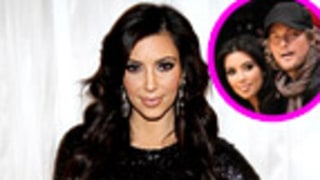 Kim Kardashian After Gabriel Split: I Don't