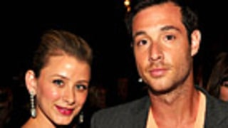 The Hills' Lo Bosworth Splits With Beau After Over 2 Years