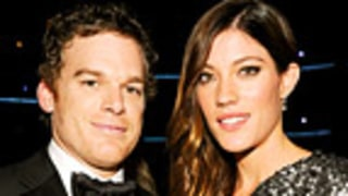 Jennifer Carpenter Moves Forward With Michael C. Hall Divorce