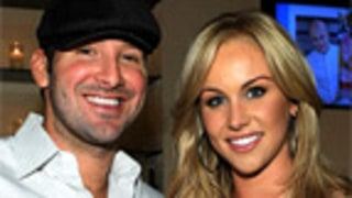 Candice Crawford's Engagement Ring from Tony Romo: All the Details!