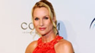 Nicollette Sheridan Removes Abuse Claims From $20M Lawsuit