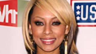 Keri Hilson: What's in My Bag?