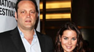 What's in a Name? Vince Vaughn's Daughter, Locklyn Kyla