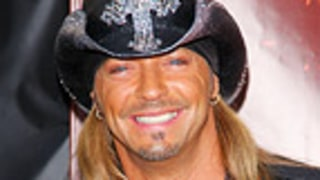25 Things You Don't Know About Me: Bret Michaels