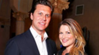 Actress Ali Larter Welcomes Baby Boy!