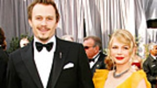 Michelle Williams Breaks Her Silence on Heath Ledger's Death