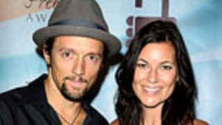 Jason Mraz: 23 Reasons Why I Love Fiancee Tristan Prettyman