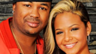 Christina Milian: My Failed Marriage was