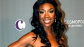 25 Things You Don't Know About Me: Brandy