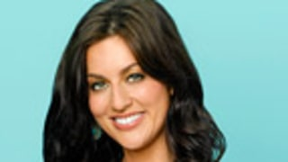 Jillian Harris: The Bachelor Made Me Want a Second Chance, Too