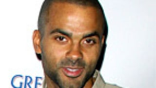 Tony Parker Speaks Out on Split: