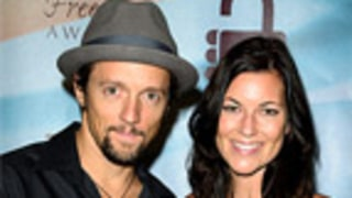 Jason Mraz Won't Wed Fiancee Until Gay Marriage Is Legal