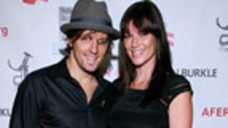 Jason Mraz's Engagement Ring for Tristan Prettyman: All the Details!
