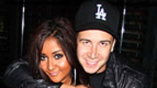 Snooki: I Regret Trying to Have Sex With Vinny