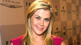 25 Things You Don't Know About Me: Alison Sweeney