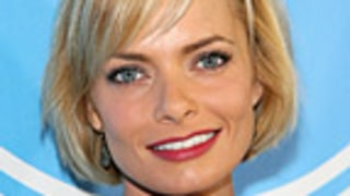 Jaime Pressly Pleads Not Guilty in DUI Case