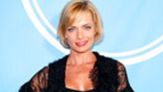 Jaime Pressly Addresses Divorce, DUI Charges