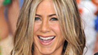 How Jen Aniston Celebrated Her 42nd Birthday