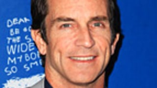Survivor's Jeff Probst: Why I'm Looking Forward to the Russell-Boston Rob Rivalry