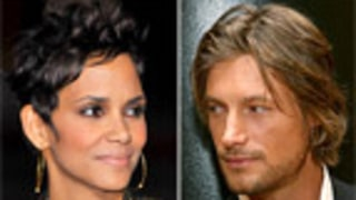 Halle Berry Wins Round in Custody War With Ex Gabriel Aubry