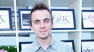 Frankie Muniz 911 Call: Girlfriend Is