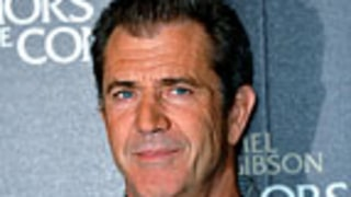 Report: Mel Gibson May Avoid Jail Time with Plea Deal