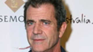 Mel Gibson Avoids Jail in Oskana Assault Case