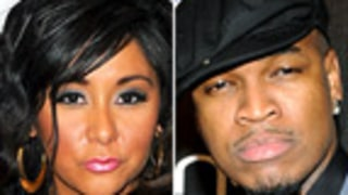 Snooki Fires Back in Nasty Ne-Yo Feud