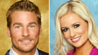 Bachelor Brad and Emily Maynard: Could They Last?