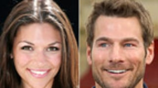 Brad Womack's Ex DeAnna Pappas Hopes He and Emily Work It Out